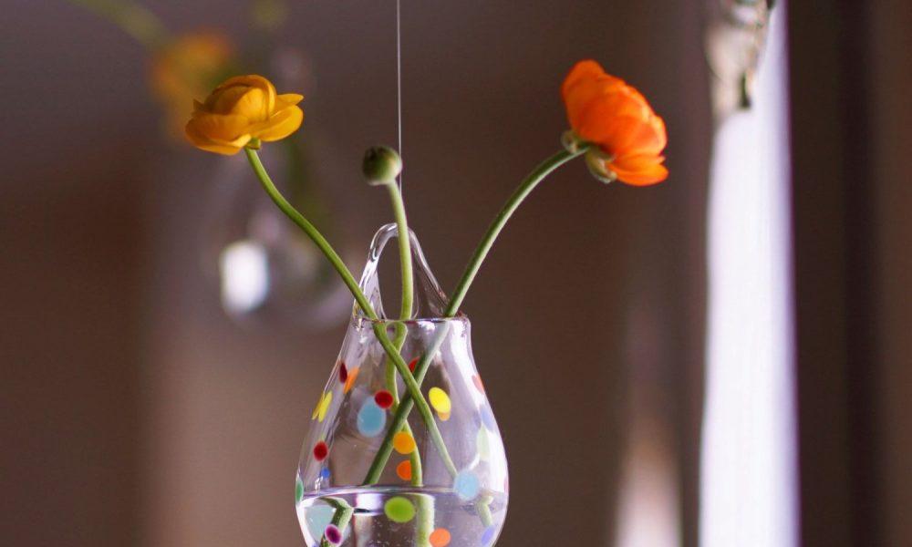 Die sch nsten 50 dekoideen f r gem tliches zuhause deko feiern innendesign zenideen - Herbst deko ideen fur ihr zuhause ...