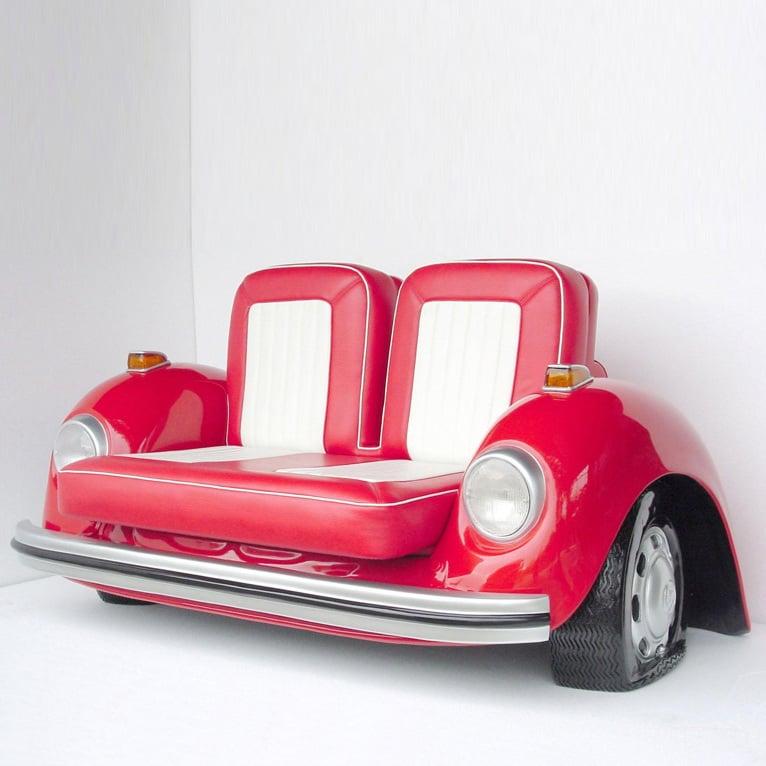 Recycling Möbel aus Autoteilen: 46 super kreative Ideen ...