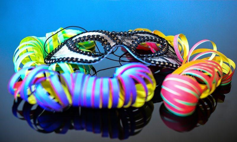 coole accessoires fasching verkleidung masken kostüm shop hamburg karneval kostüm ideen