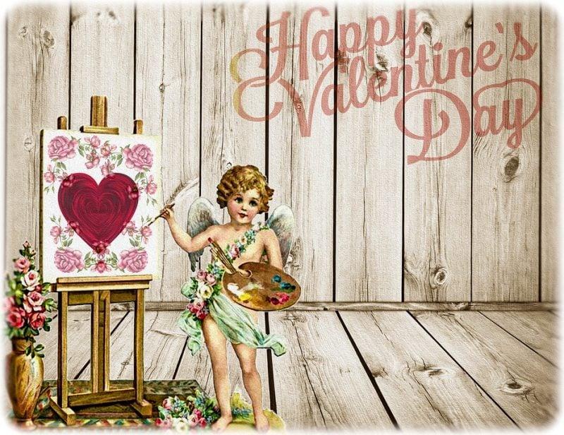 coole hintergrundbilder schöne hintergrundbilder valentinstag coole wallpaper