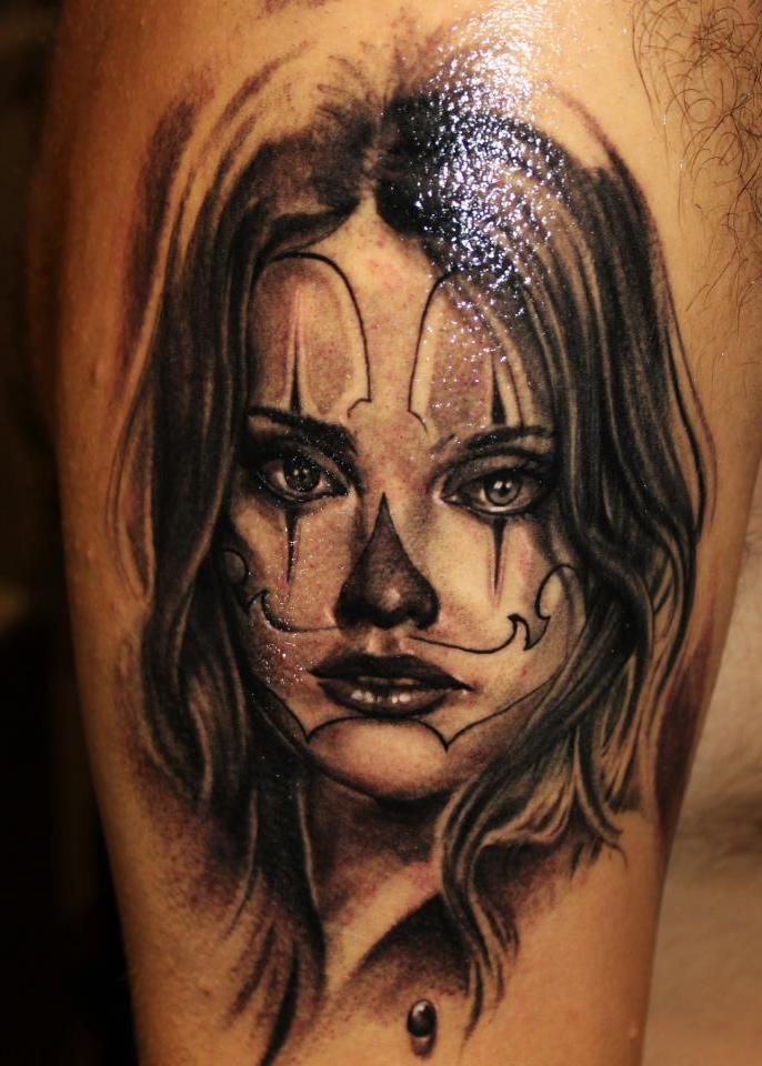 Die Besten 100 Tattoo Ideen Fur Frauen Und Manner Tattoos Zenideen