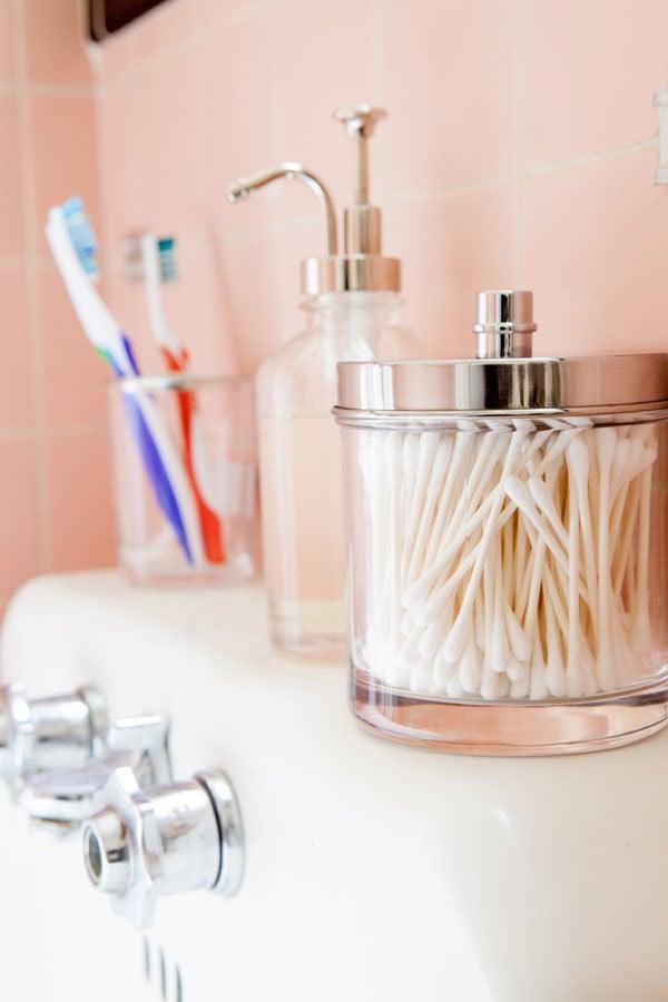 das badezimmer einrichten schönes bad ideen accessoires