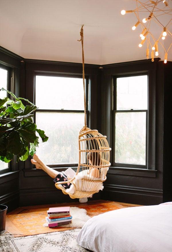 diy deko schlafzimmer kreative deko ideen selber machen