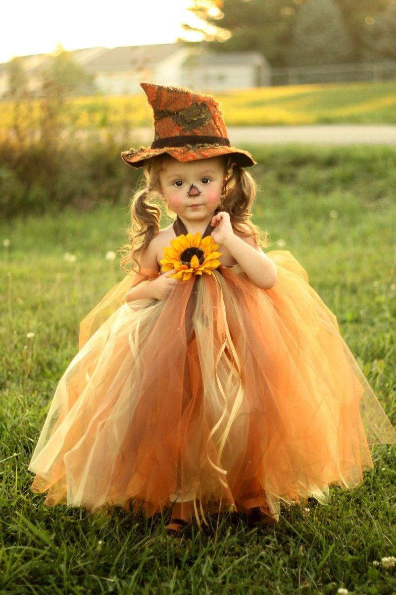 fasching ideen kinder einfaches kostüm karneval verkleidung