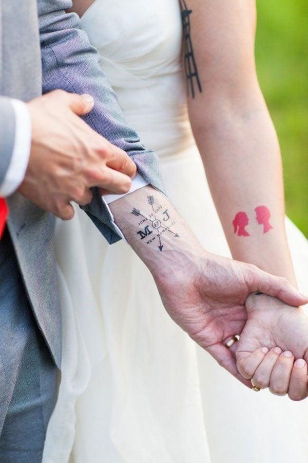 frauen tattoo tattoos motive verliebte tattoo ideen frauen männer tattoo schriften