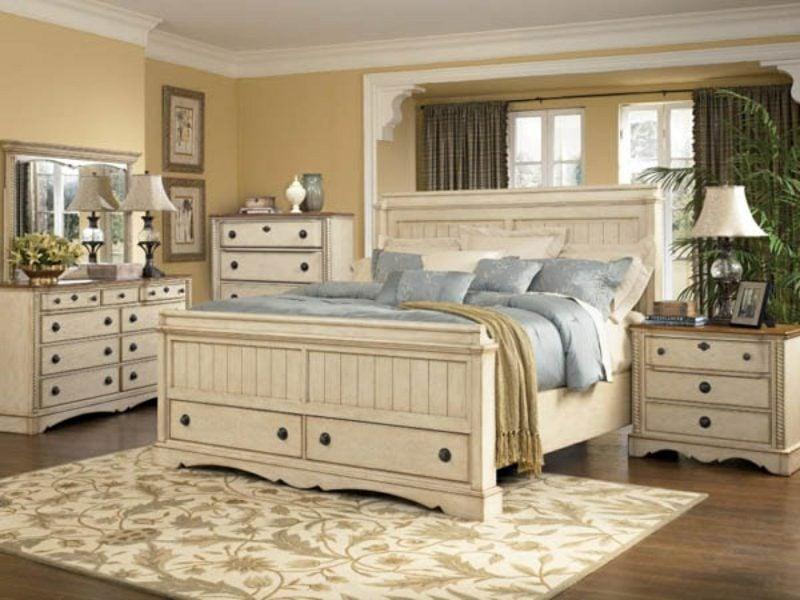 schlafzimmer einrichten 6 atemberaubend moderne visionen. Black Bedroom Furniture Sets. Home Design Ideas