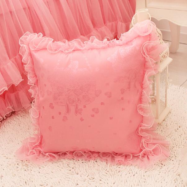Kreative Ideen für DIY Kissenbezug!