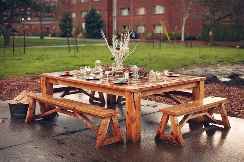 rustikaler great rustikaler with rustikaler top rustikale couchtische couchtisch eiche. Black Bedroom Furniture Sets. Home Design Ideas