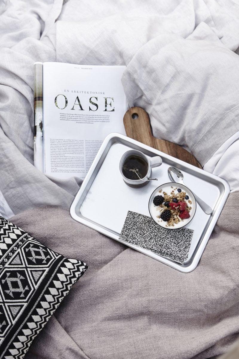 anleitung zum gl cklichsein 25 wege um hygge im leben zu. Black Bedroom Furniture Sets. Home Design Ideas