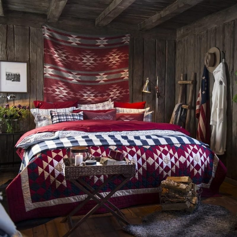 hygge-cosy-schlafzimmer