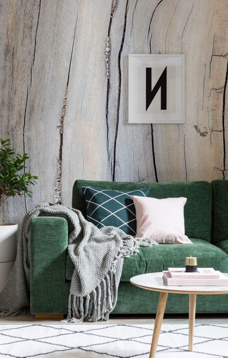 hygge-cosy-wohnzimmer