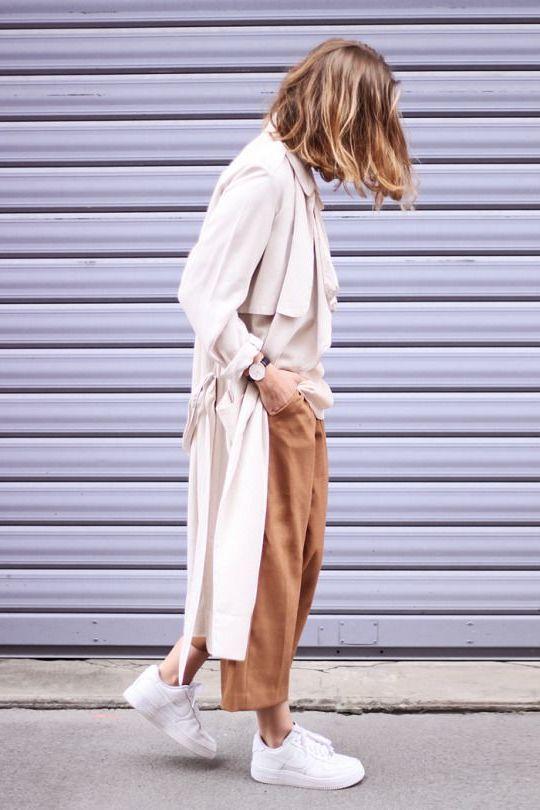 Bringen Sie Hygge Fashion in Ihre Garderobe
