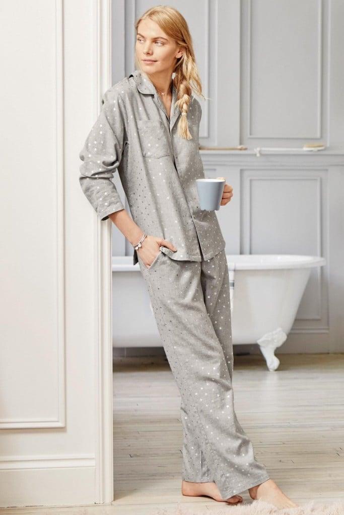 Hyggelig wohnen - Pyjama Tag