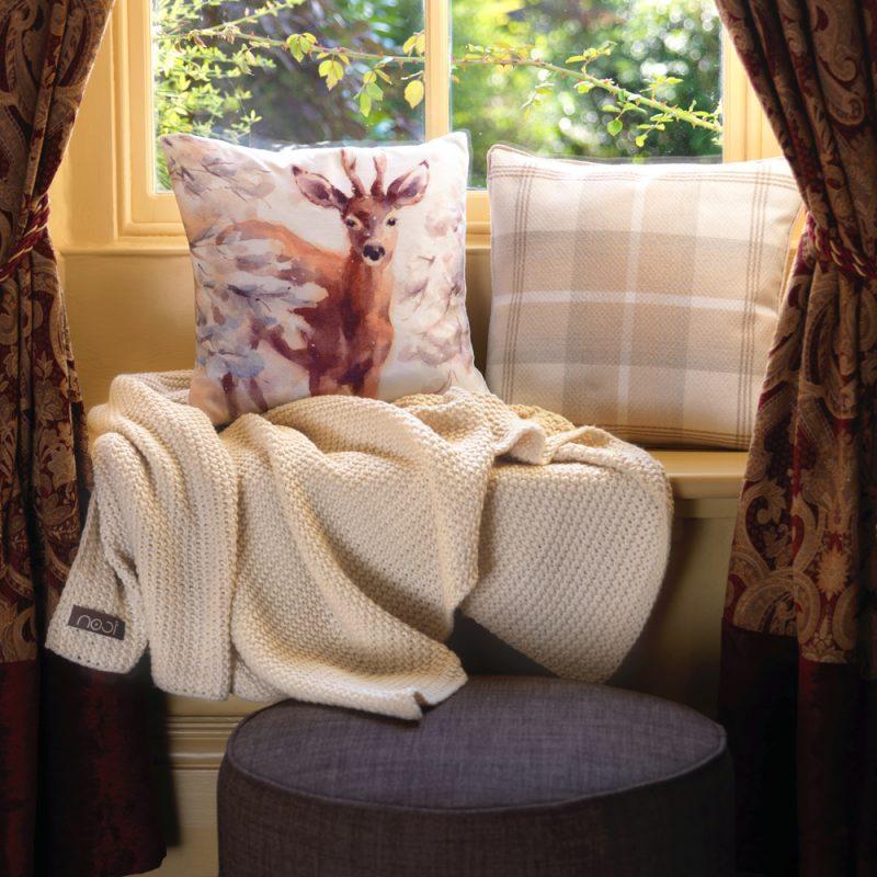anleitung zum gl cklichsein 25 wege um hygge im leben zu bringen innendesign lifestyle. Black Bedroom Furniture Sets. Home Design Ideas