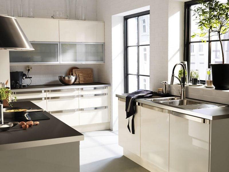 Ikea Küchenplaner Design