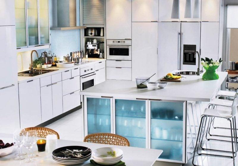 Ikea Küchenplanung