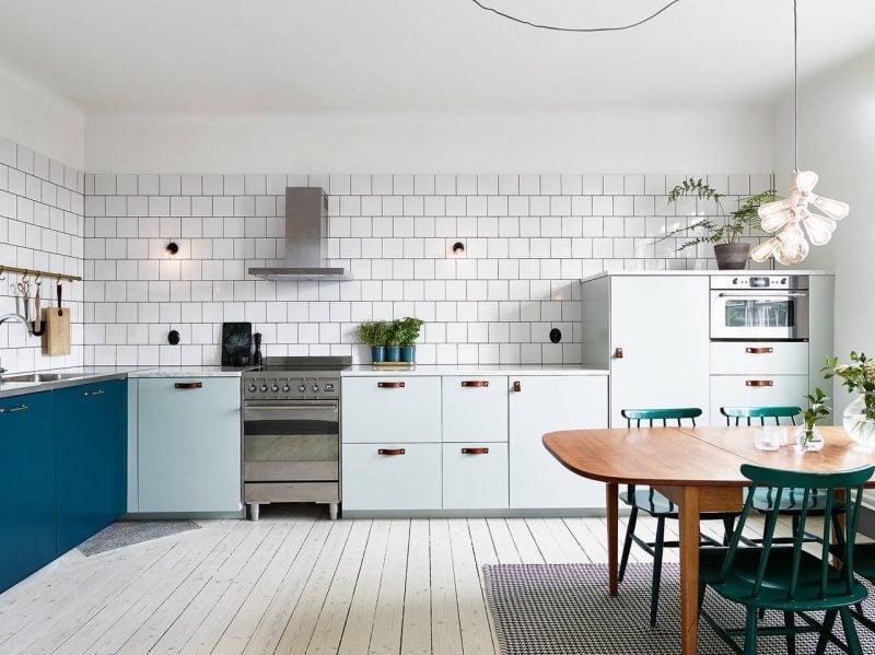 Ikea Küchenplanner Ikea Hacks