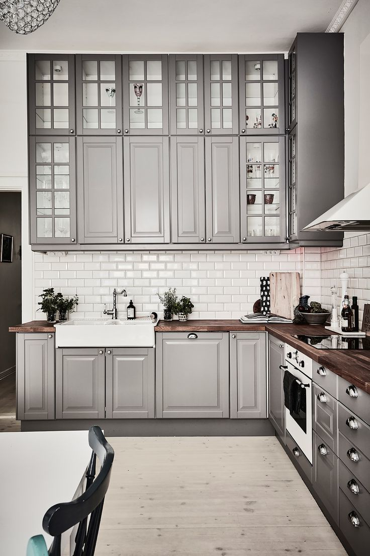 ikea k chenplaner 10 tipps f r richtige k chenplanung. Black Bedroom Furniture Sets. Home Design Ideas