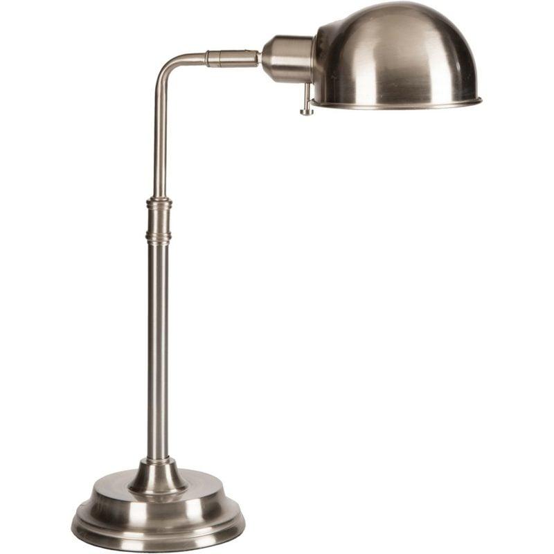 industrial möbel Light