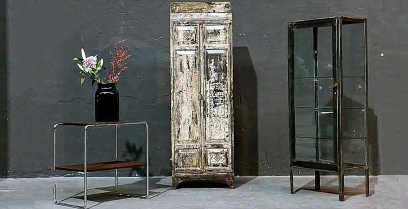 einzigartige industrial m bel m bel zenideen. Black Bedroom Furniture Sets. Home Design Ideas