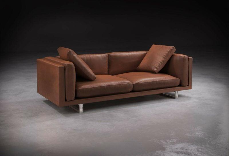 industrial möbel sofa
