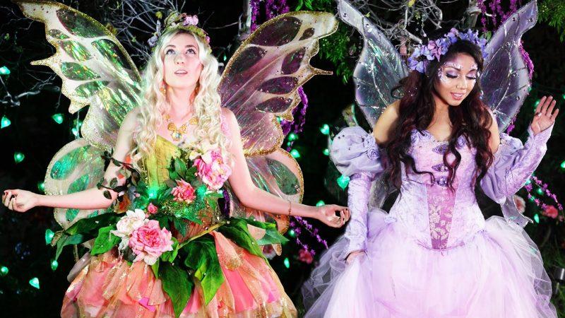 karneval kostüme für zwei verkleidung fasching ideen gruppenkostüme frauen