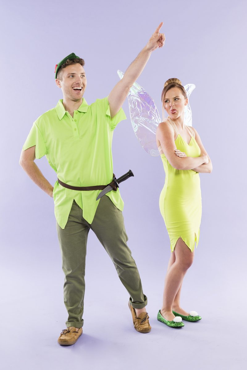 kostüme für zwei fasching ideen karnevalskostüm kaufen accessoires