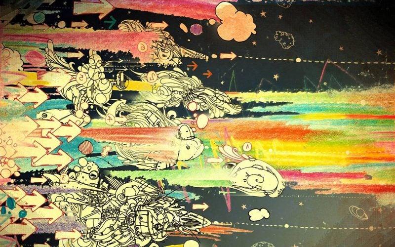 kunst coole hintergrundbilder für jungs motive geile hintergründe
