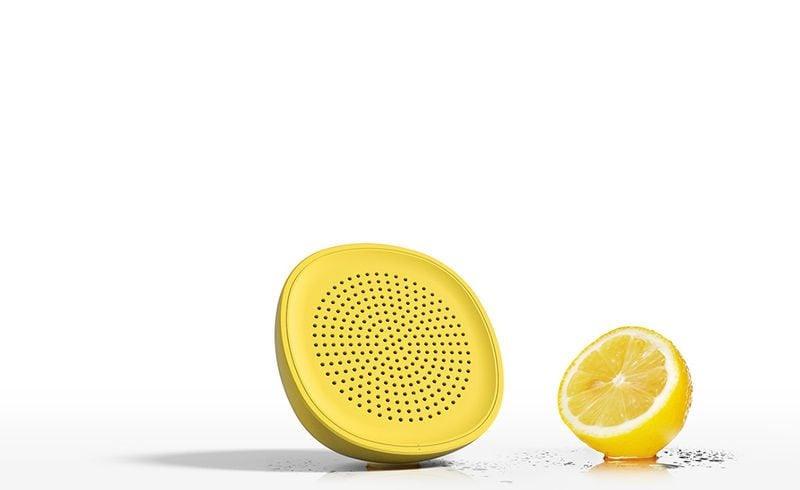 luftentfeuchter design gesundes raumklima optimale luftfeuchtigkeit in wohnräumen