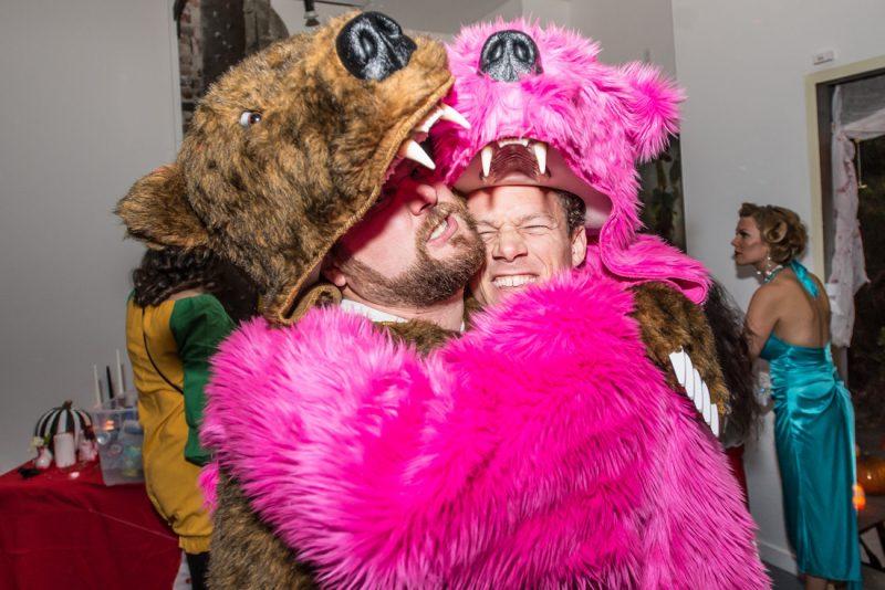 lustige kostüme für zwei fasching ideen karneval tier kostüm laden