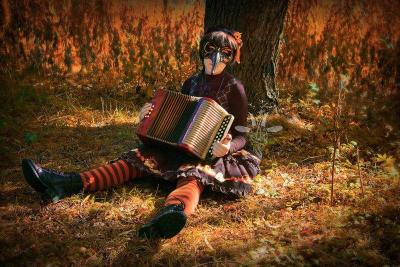 märchen karneval themen kostüm fasching ideen coole accessoires masken coole faschingskostüme