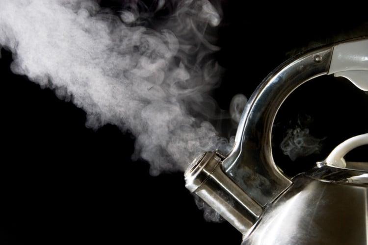 Optimale Luftfeuchtigkeit für gesundes Raumklima! - Innendesign ...