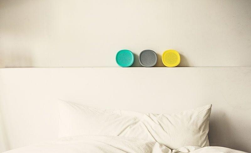 optimale luftfeuchtigkeit in räumen schlafzimmer luftentfeuchter design dekoideen