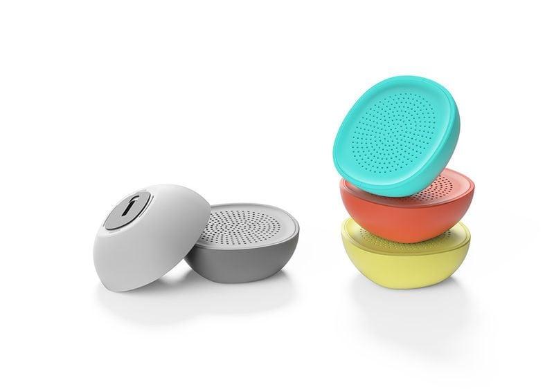 optimale luftfeuchtigkeit in wohnräumen luftentfeuchter design