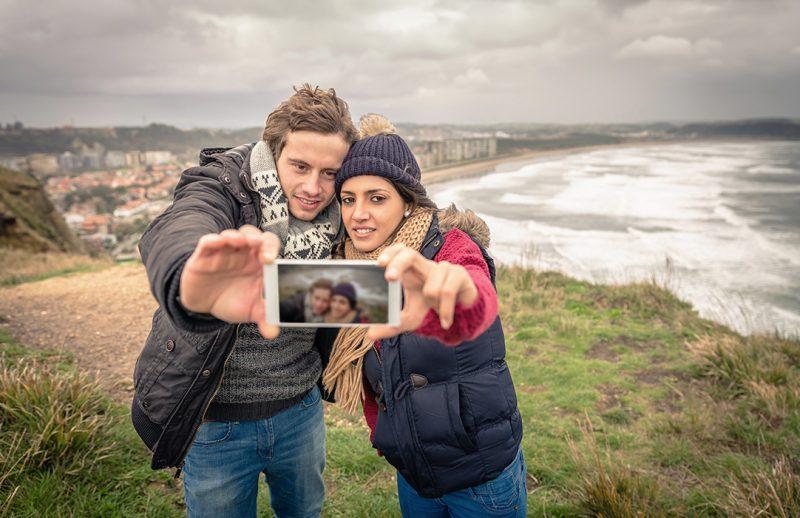 Wichtige Fototipps bei Paarfotos!