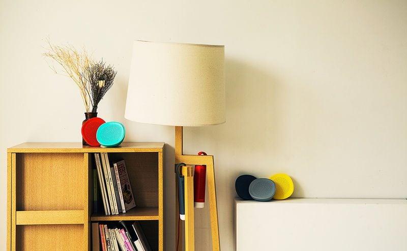 relative luftfeuchtigkeit in wohnräumen wohnzimmer luftentfeuchter design