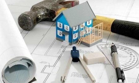 Renovierung und Einrichten - Tipps und Tricks