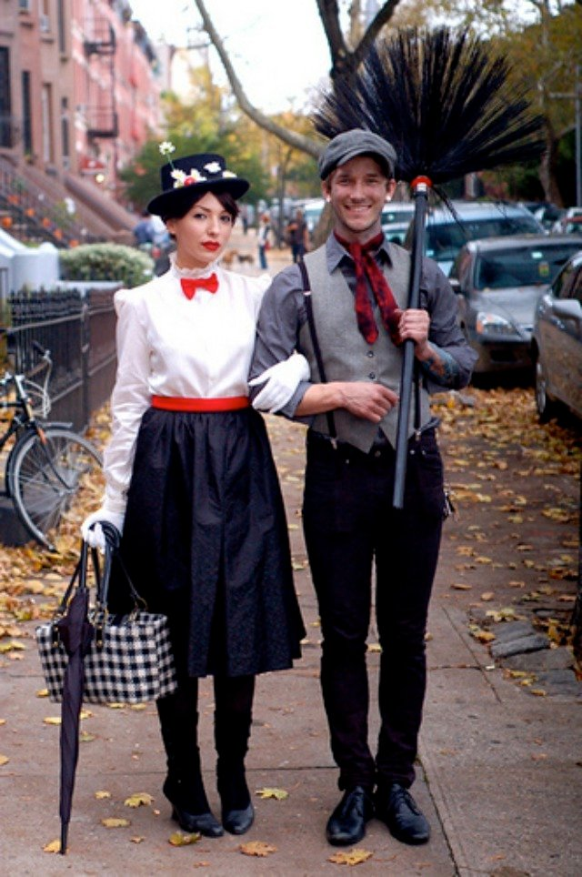 retro kostüm fasching ideen coole faschingskostüme kostüme für zwei kostüm laden
