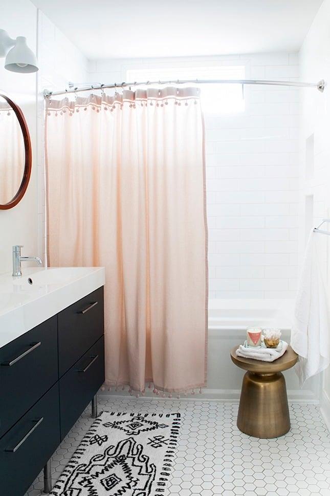 Altes Rosa Badezimmer Verschonern Beste Von Altes Badezimmer