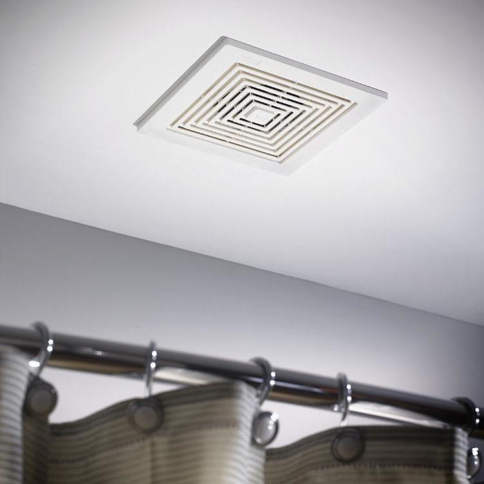 25 optimale luftfeuchtigkeit wohnzimmer bilder luftfeuchtigkeit wohnzimmer eyesopen co. Black Bedroom Furniture Sets. Home Design Ideas