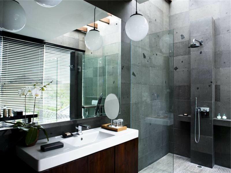 schöne Bäder cool nice bathrooms