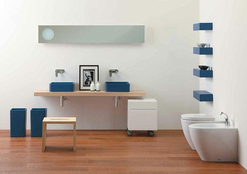 schöne Bäder nice bathroom designs for small spaces