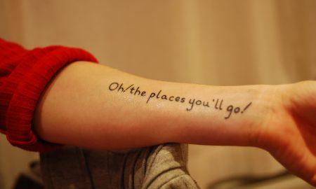 tattoo schriften männer schriften tattoos ideen