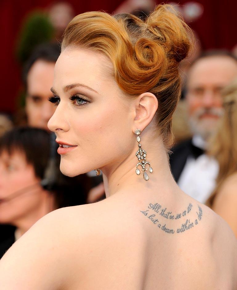 Tattoo Sprüche Tattoo Schriftzug Tattoo Namen