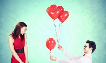 Valentinstag 2016 Geschenkideen