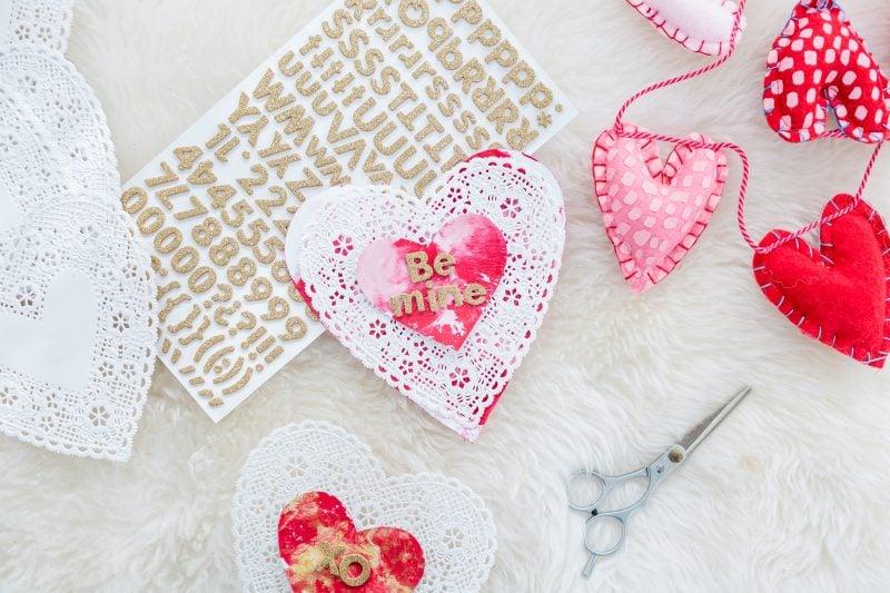 Valentinstag 2016 Valentinstag Geschenk
