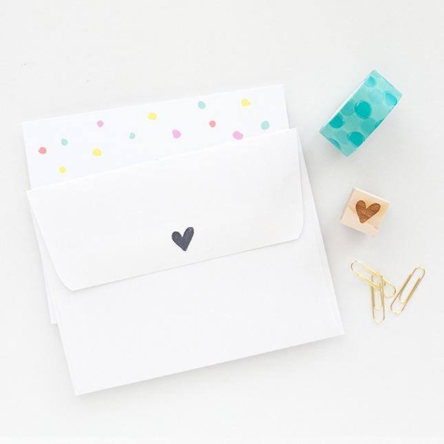 geschenke zum valentinstag 2016 - valentinstag basteln