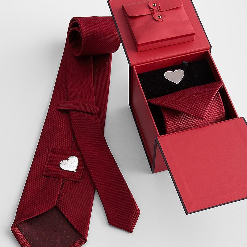 valentin geschenke für männer