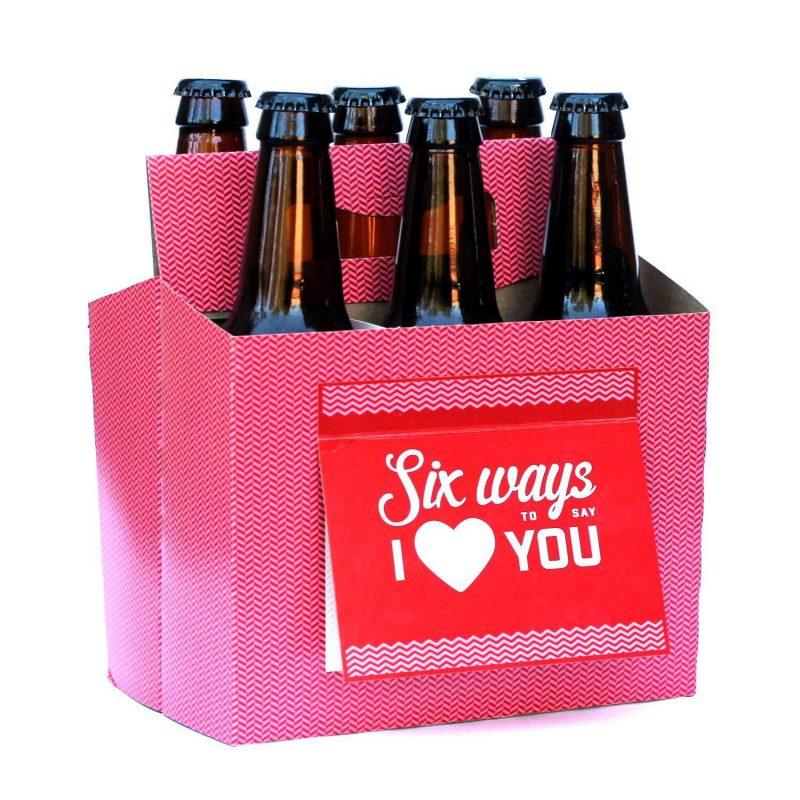 valentinstag geschenke für jungs