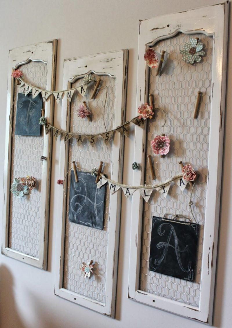 Deko Ideen Selbst Machen die schönsten 50 dekoideen für gemütliches zuhause deko feiern